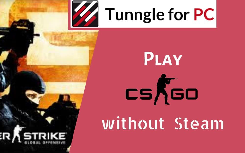 how to use tunngle