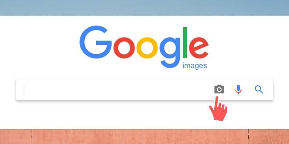 images.google.com, google reverse image search