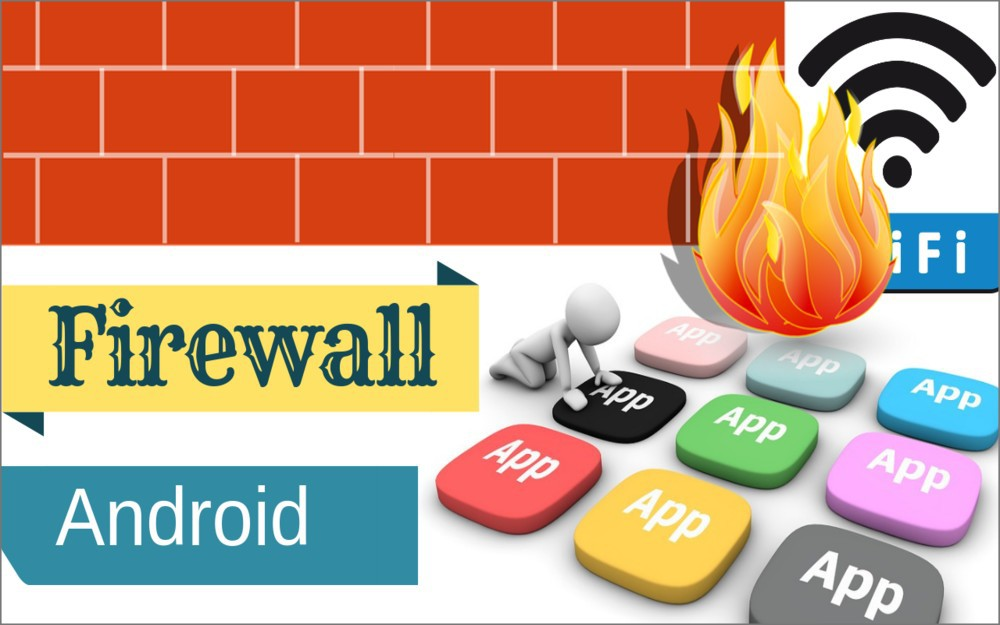 block internet access android, how to block apps from using internet android, background data off