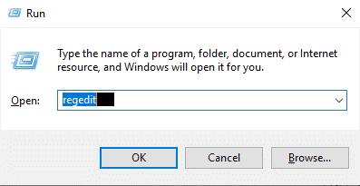 disable cortana registry