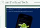 how to install adb and fastboot on your windows computer