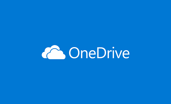 How to upload files to OneDrive from PC