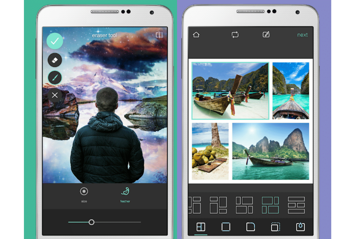 app to reduce image size without losing quality