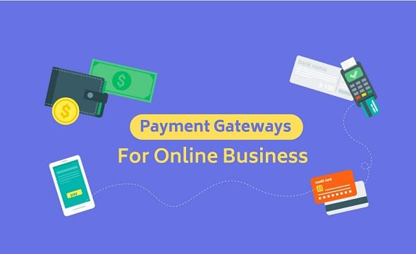 7 Best Online Payment Gateways for Small Business