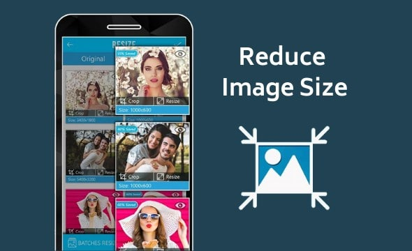 8 Best Apps to Reduce Image Size on Android