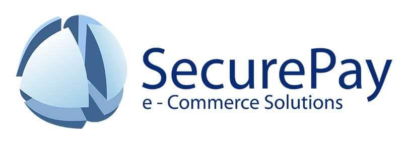 securepay payment gateway, list of payment gateways