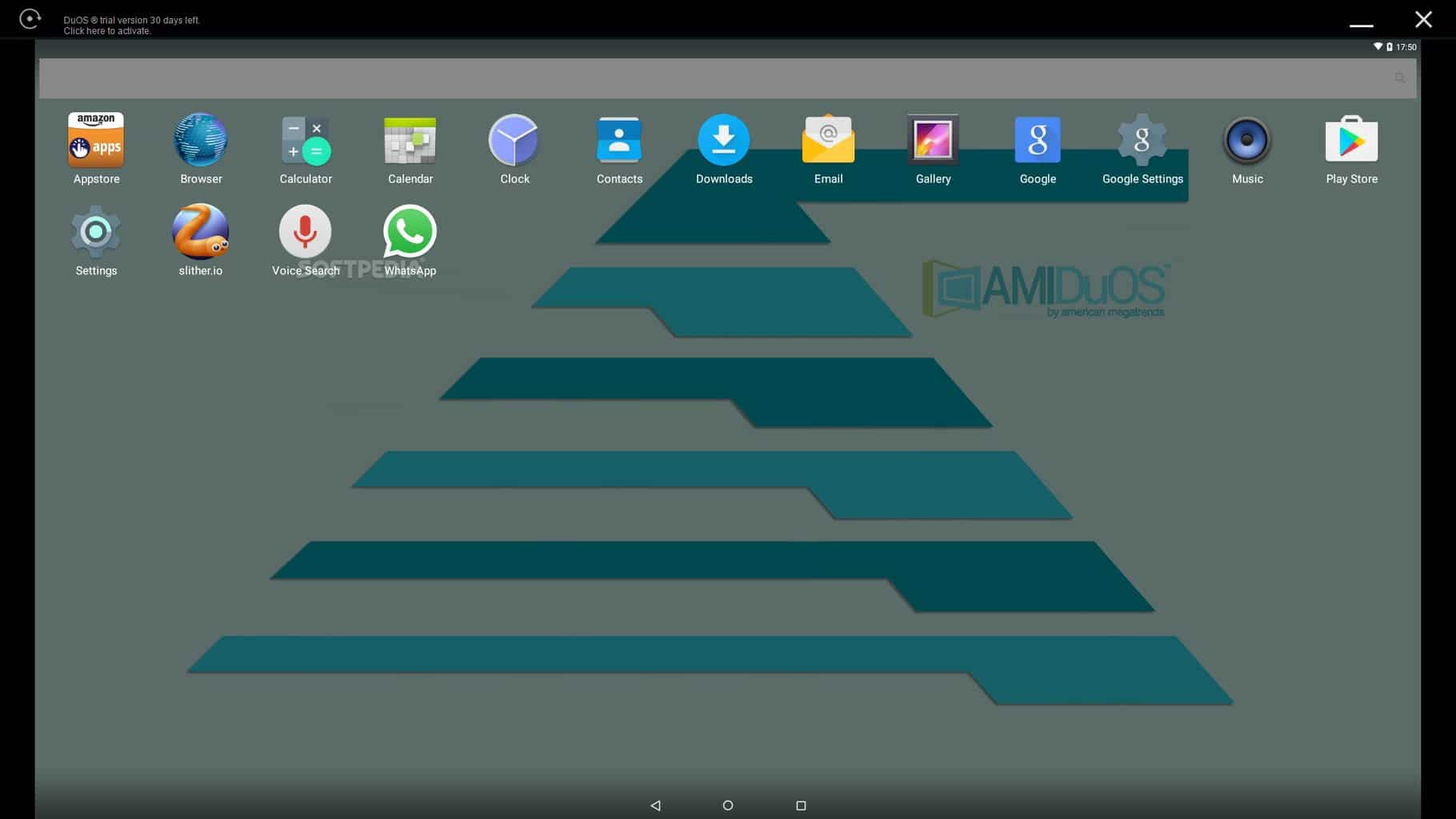 android emulator for windows, android emulator for pc