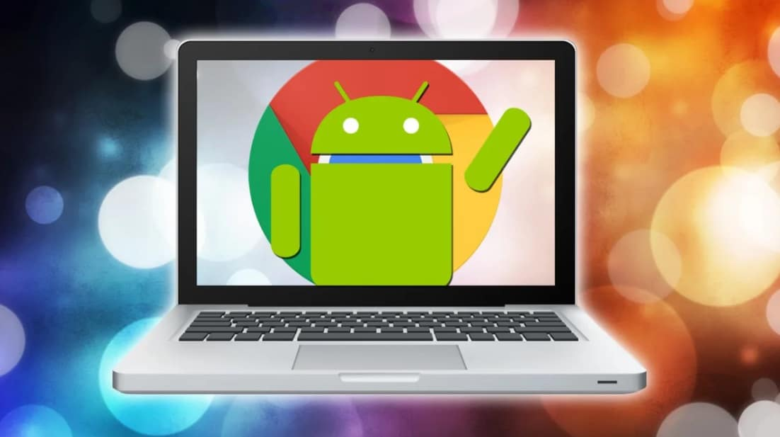 android app player for chrome, android player for pc