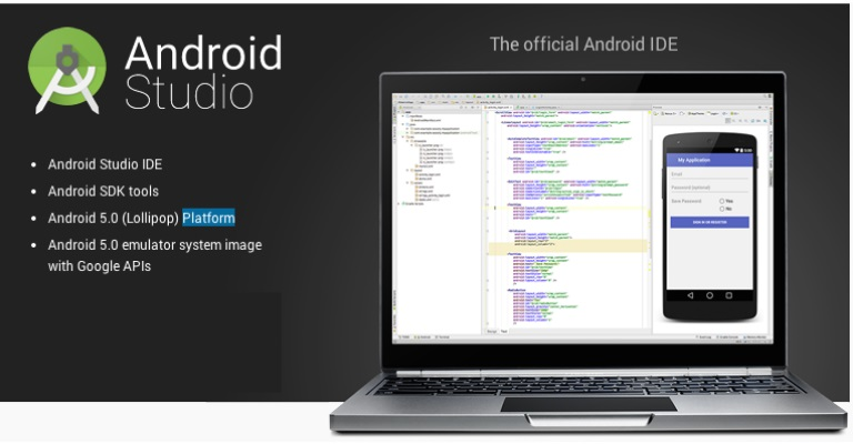 android on pc, run android apps on windows