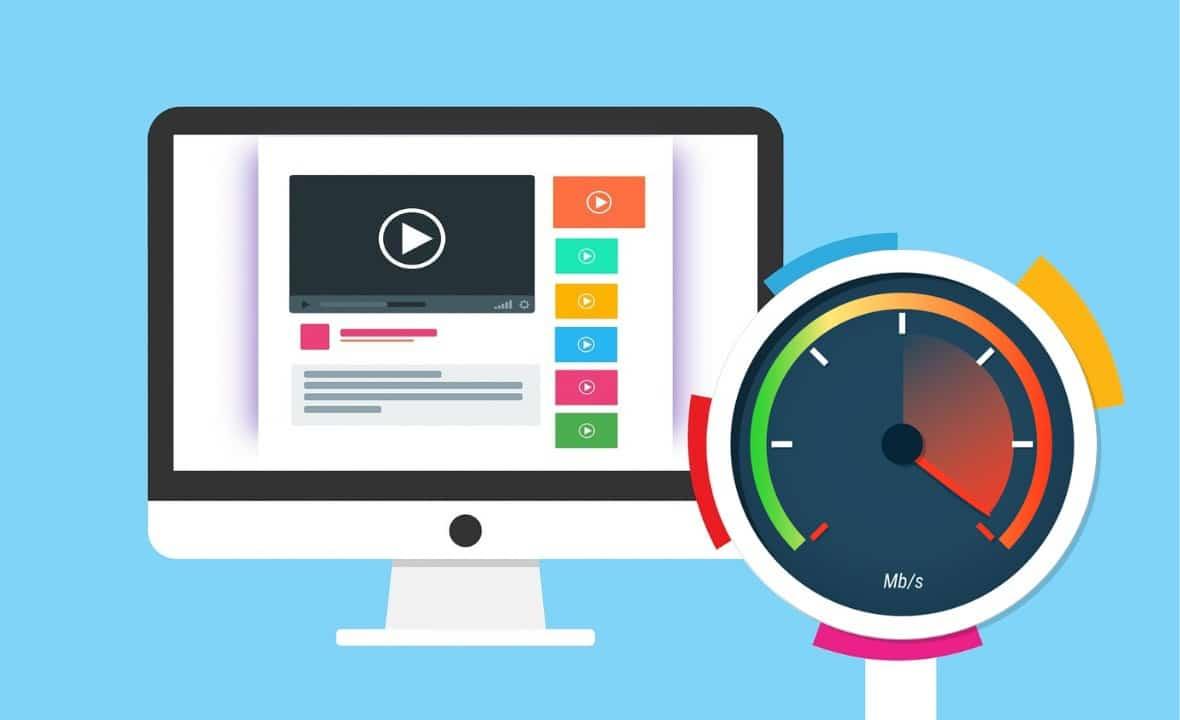 best internet speed test app for windows 10