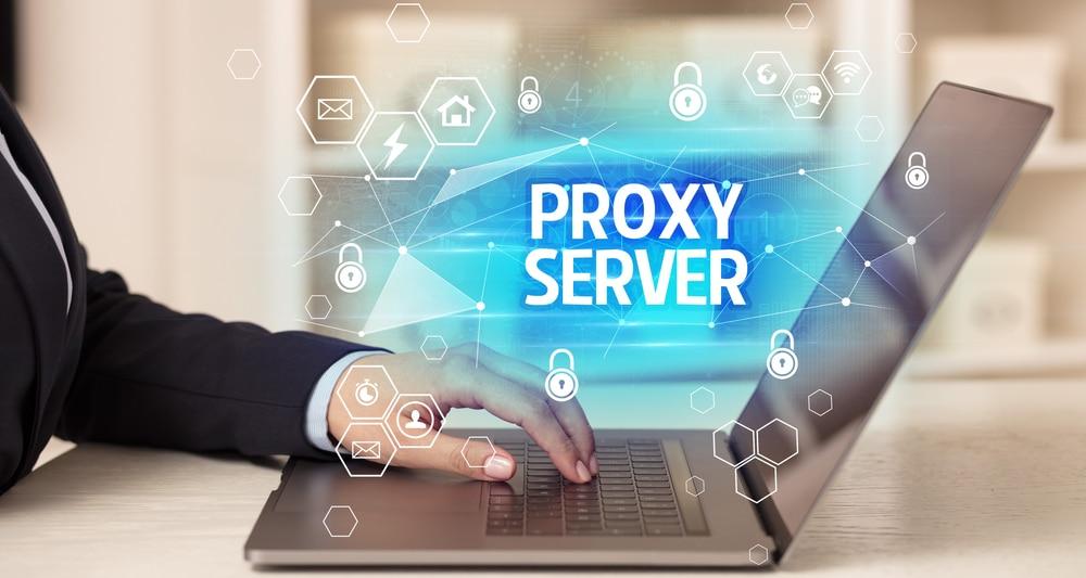 best free proxy, free proxy list, proxy site list, best proxy sites