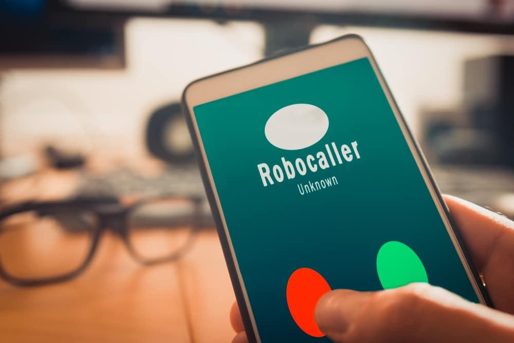 best robocall blocker app for android
