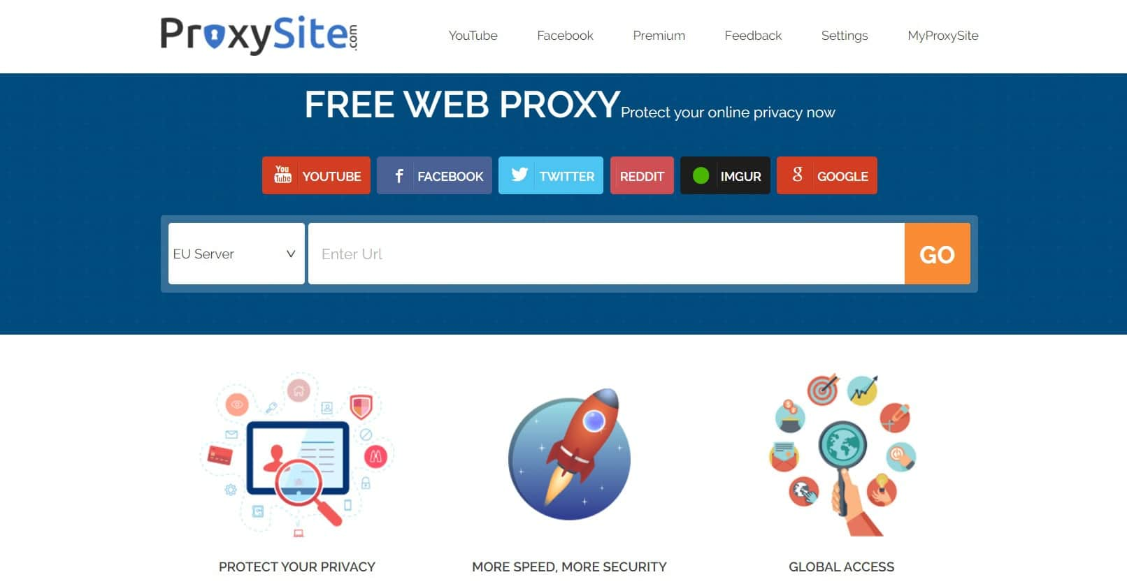 proxy site list, fresh unblocked proxy sites