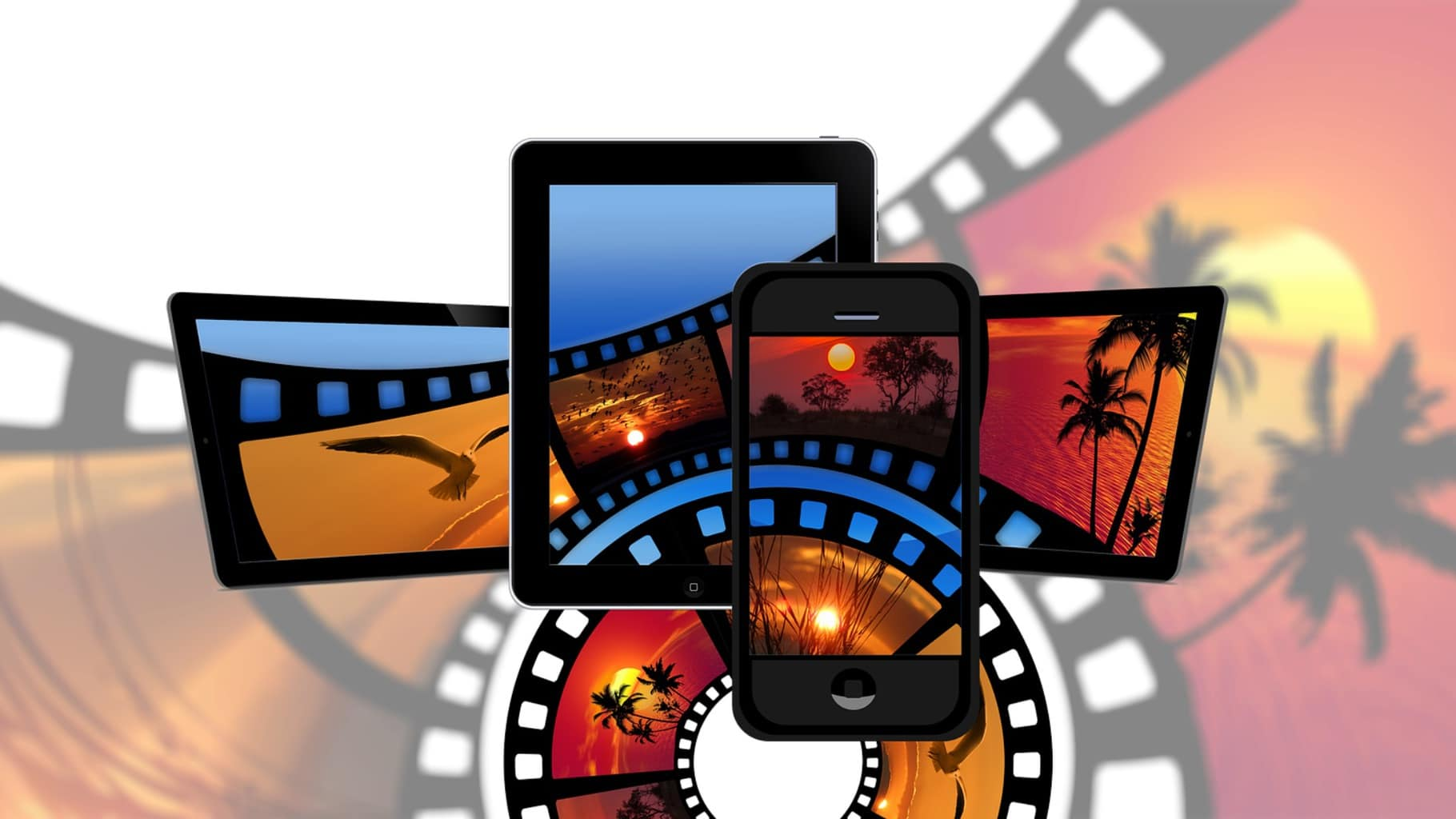 10 Best Android Apps to Watch Movies and TV Shows for Free