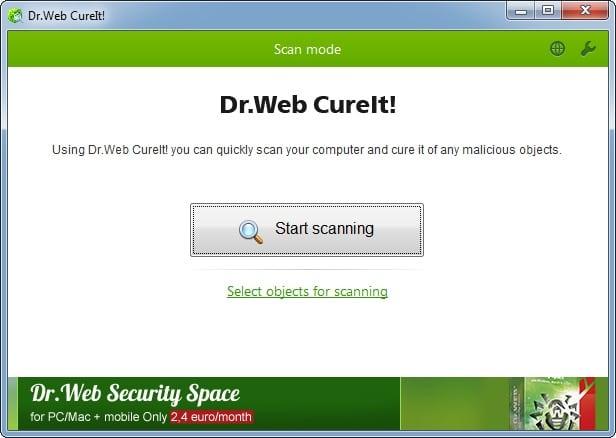 portable antivirus for pen drive free