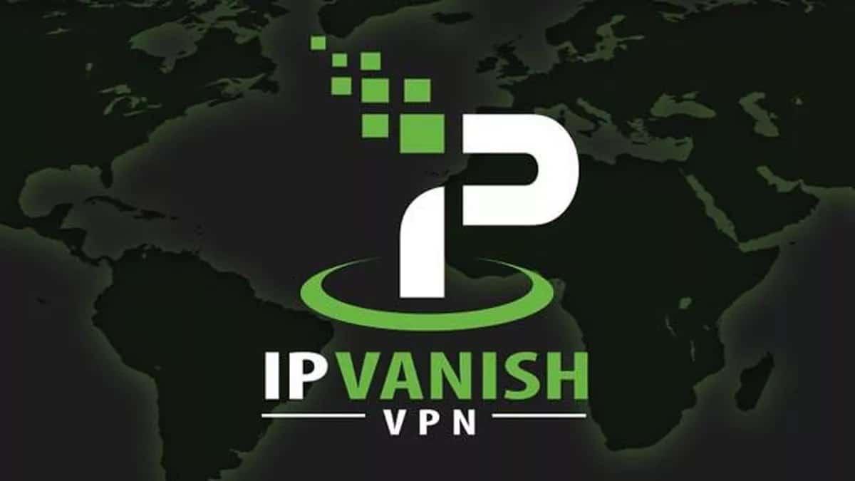 ipvanish, torrent friendly vpn