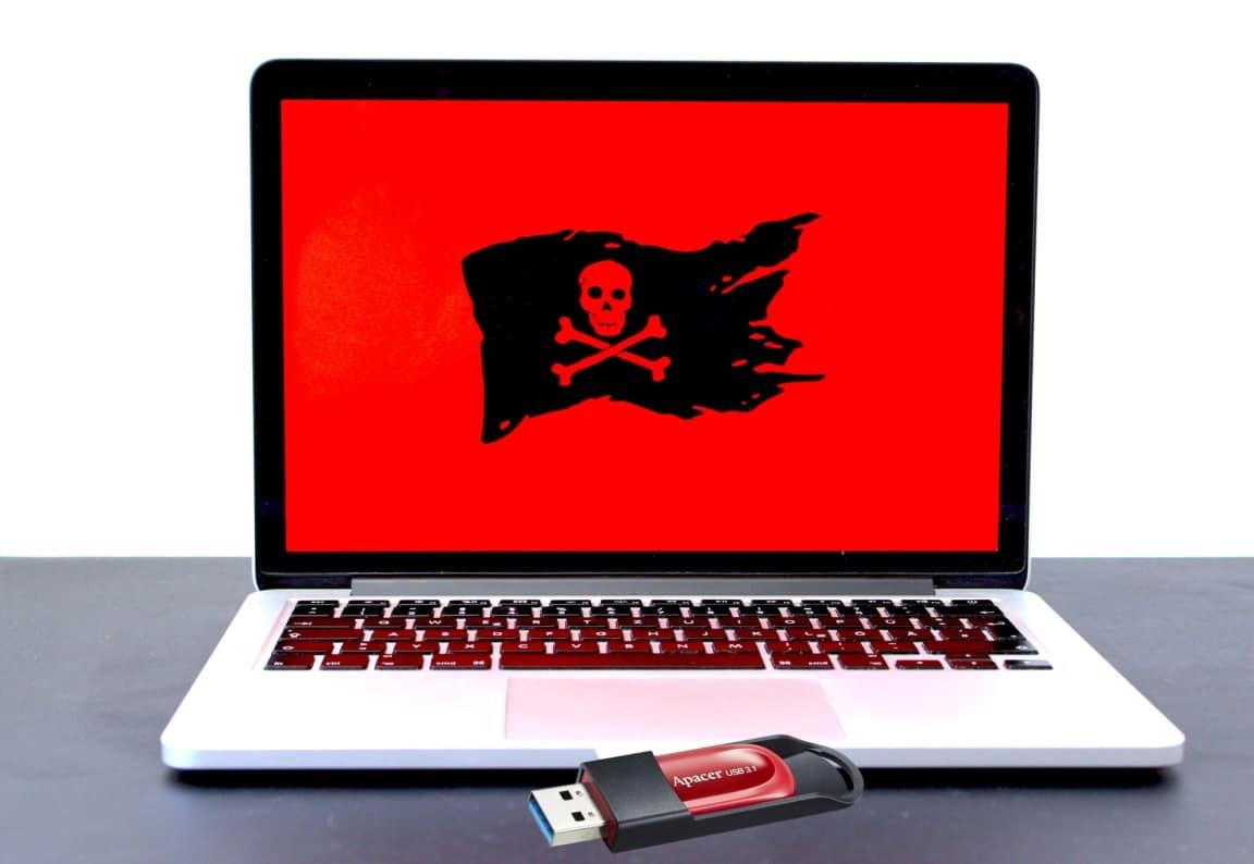 12 Best Portable Antivirus Software for Windows 10