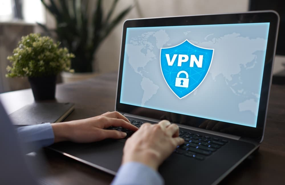 5 Best VPNs for Torrenting and P2P