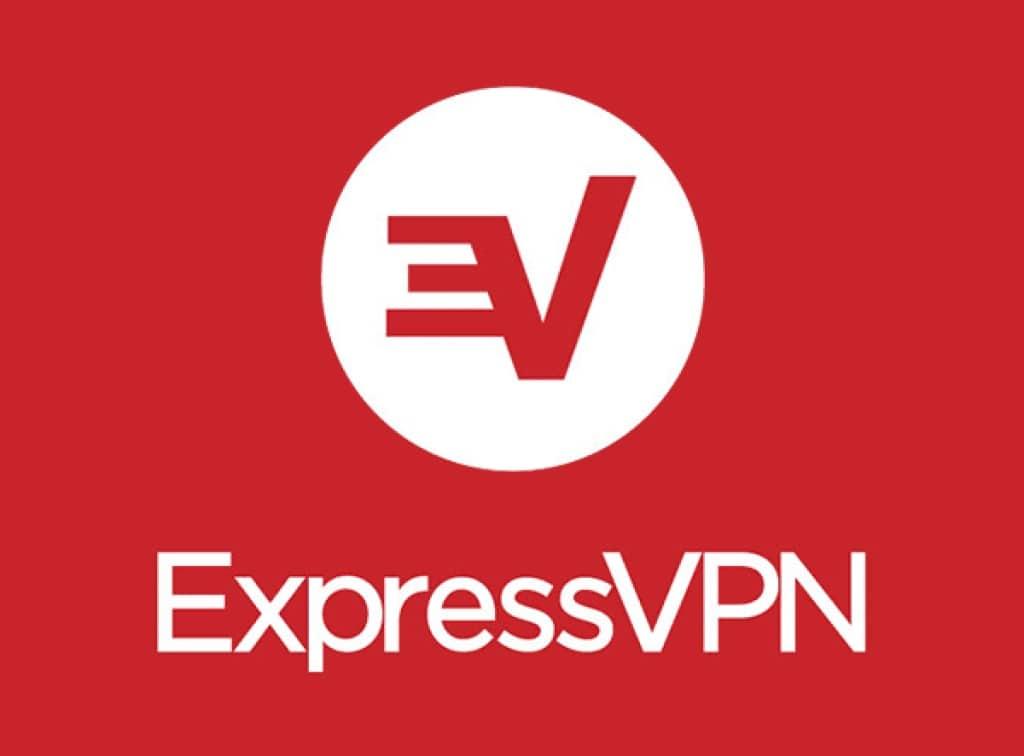 best free vpn for torrenting, ExpressVPN
