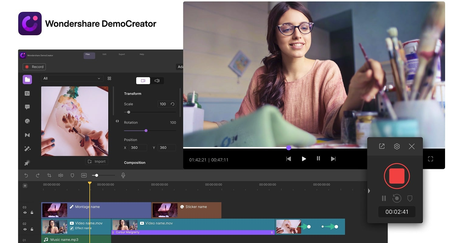 how to record zoom meeting without permission on windows 10