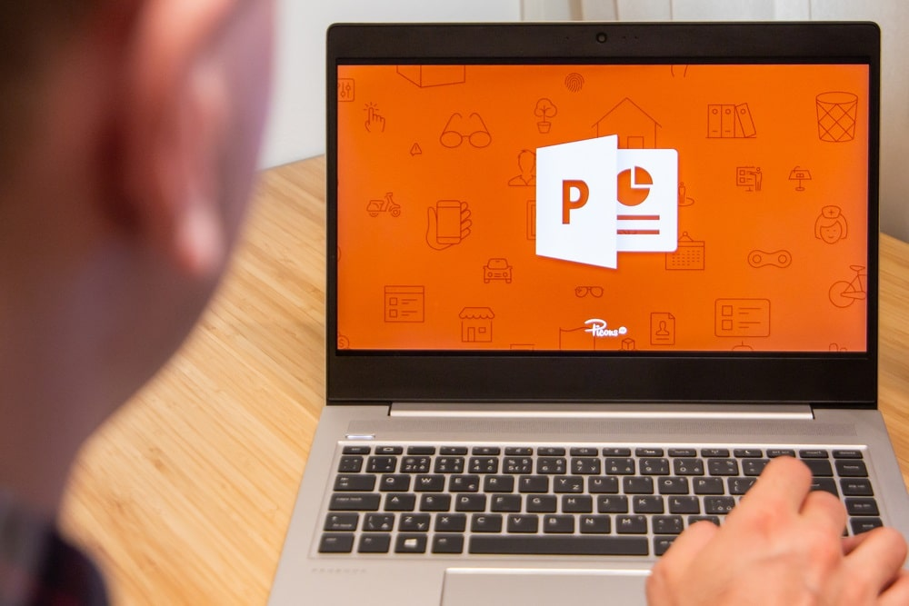 Merge or Combine Two PowerPoint Presentations into One