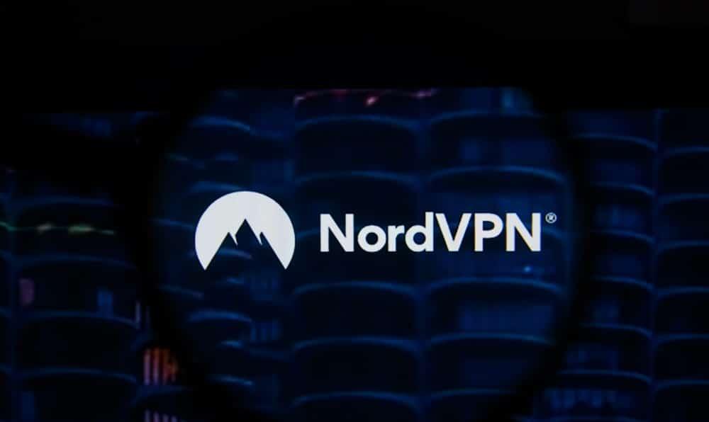 nordvpn torrenting, best vpn for torrenting free,