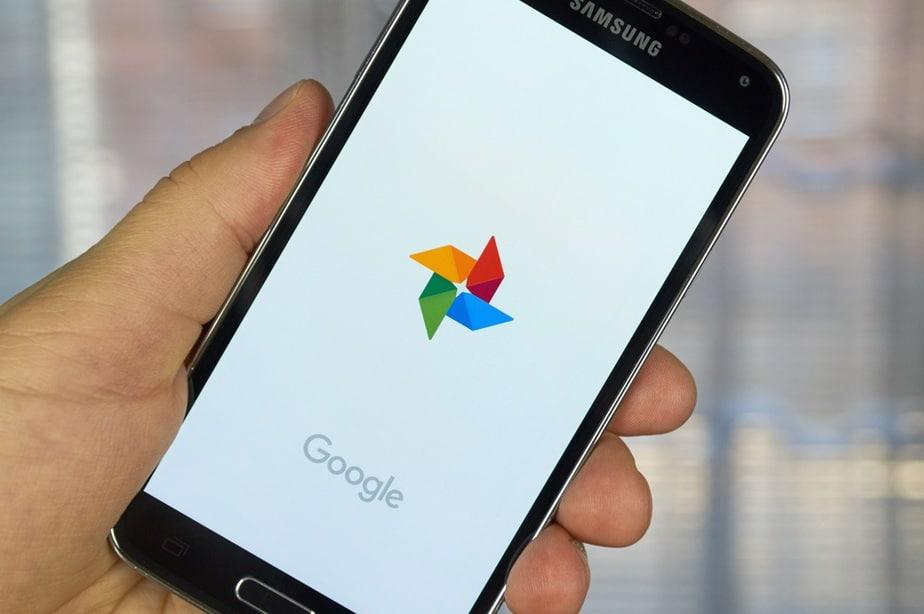 8 Best Free Google Photos Alternatives in 2021