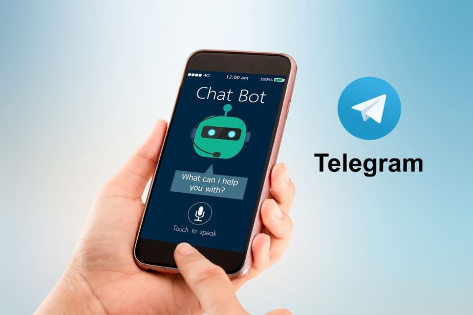 9 Best Free Telegram Bots for Groups