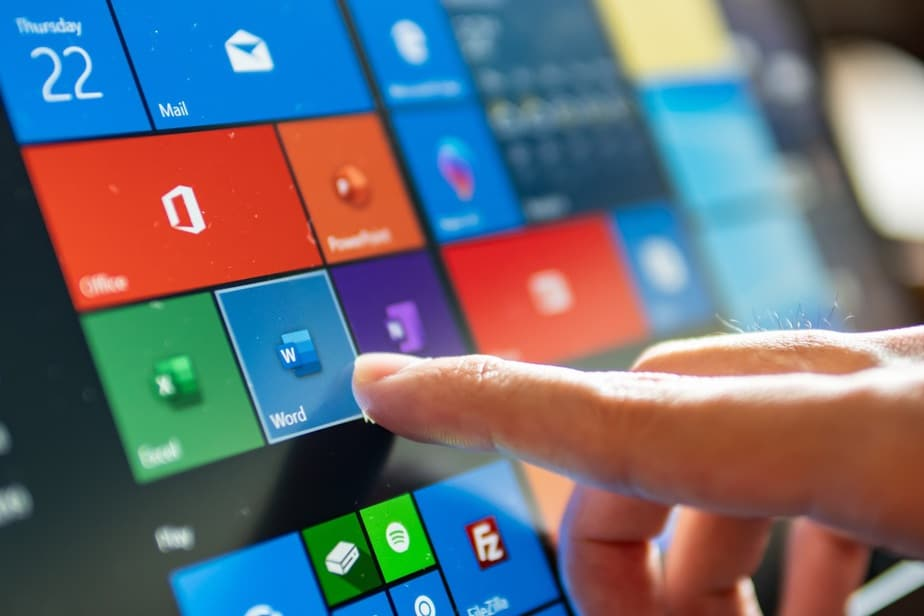 8 Best Free Windows 10 Apps You Must Have