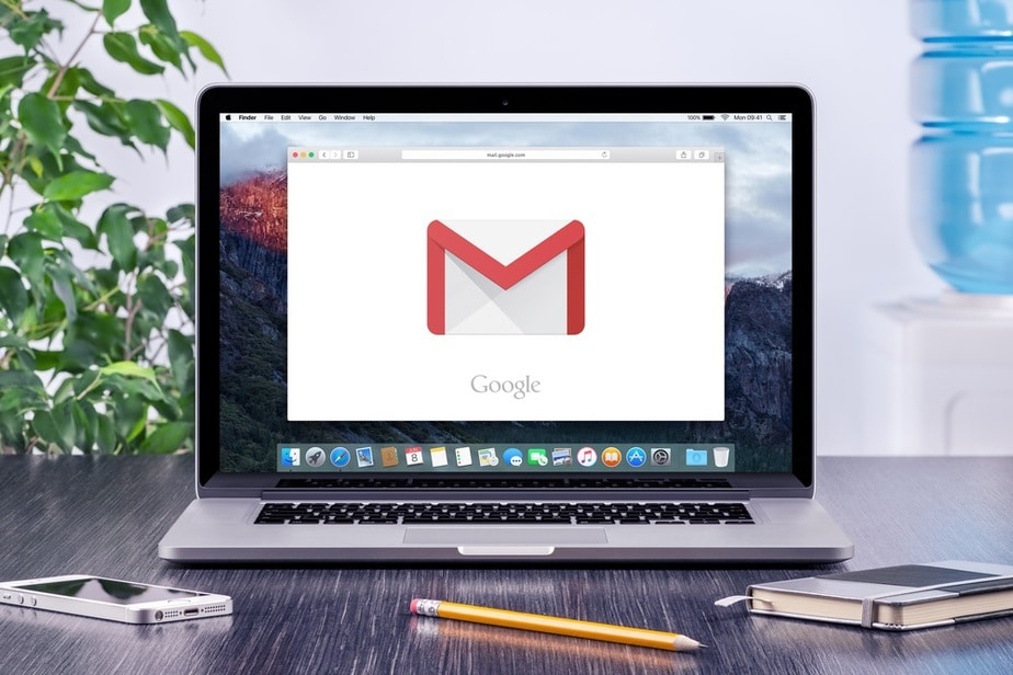 Migrate Emails from One Gmail Account to Another