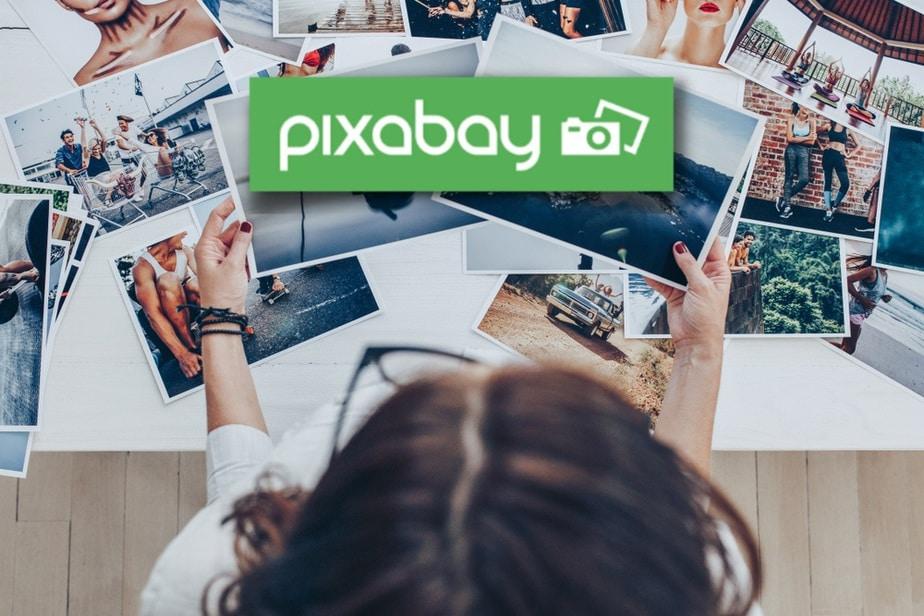 pixabay alternatives