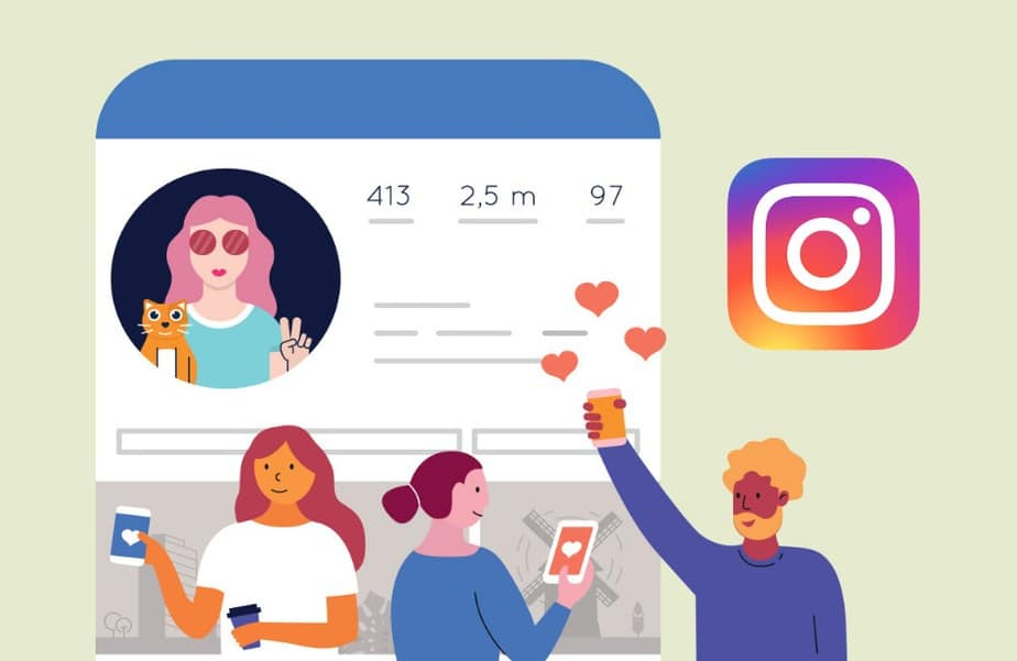 How to Know If Someone Blocked You from Their Story on Instagram