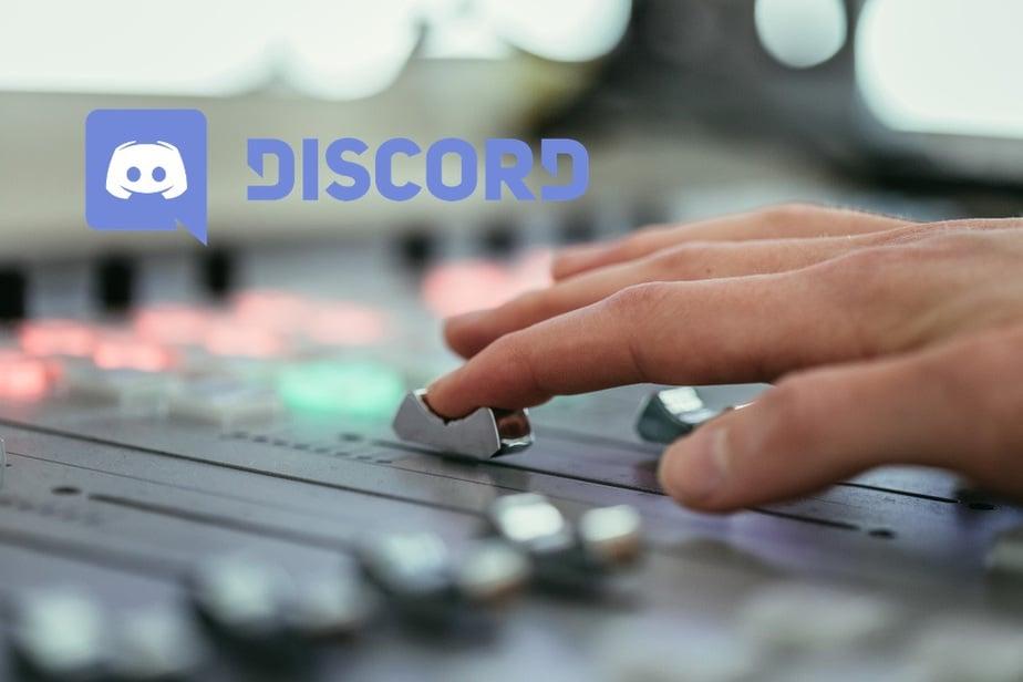 soundboards for discord