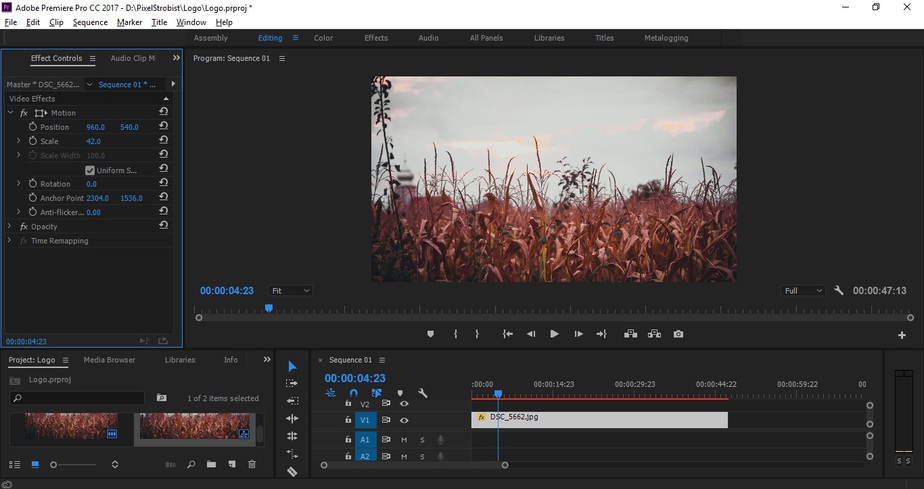 time lapse software