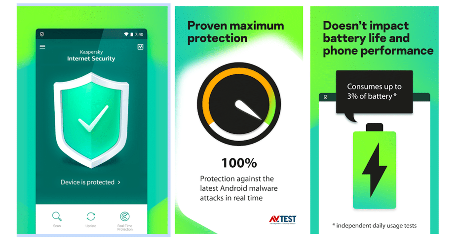 best adware cleaner android