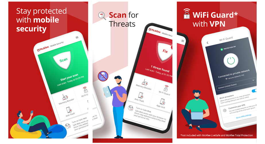 best adware removal for android