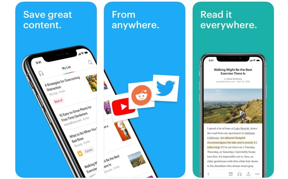 best utility apps iphone
