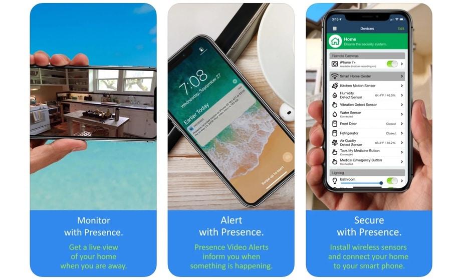 best free utility apps ios