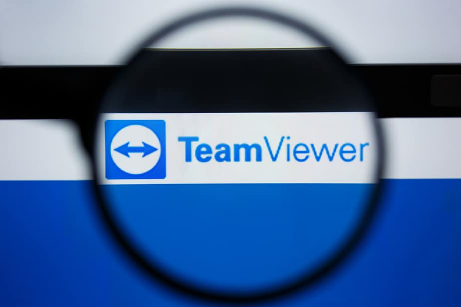 TeamViewer Alternatives For Android