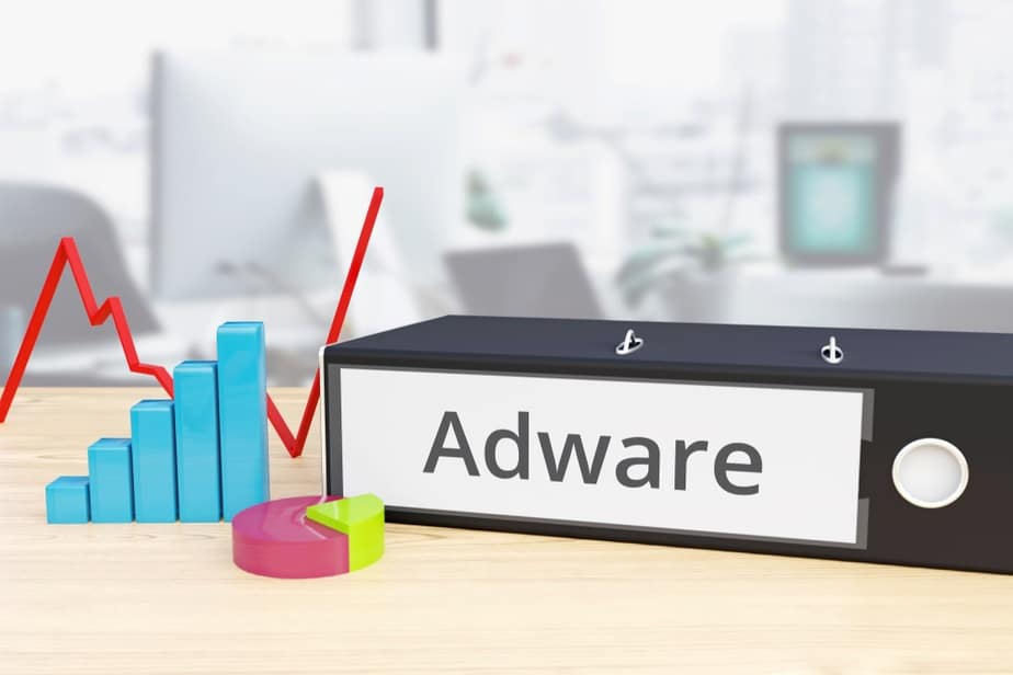 Adware Remover Apps for Android