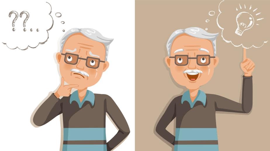 brain training apps for seniors