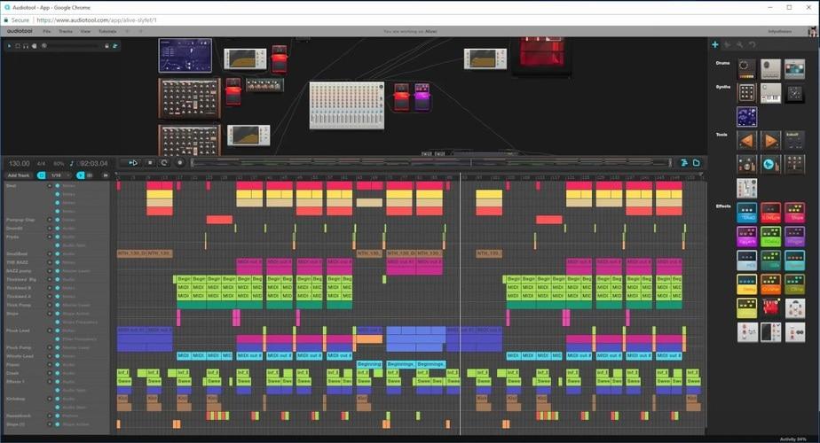 mp3 editor windows 10