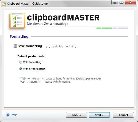 free clipboard windows 10