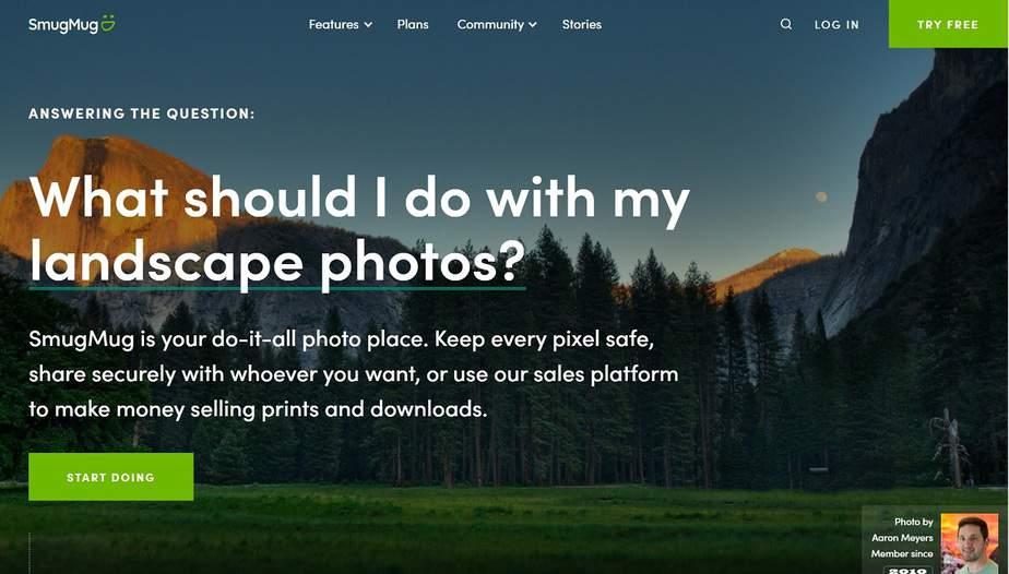 website like photobucket