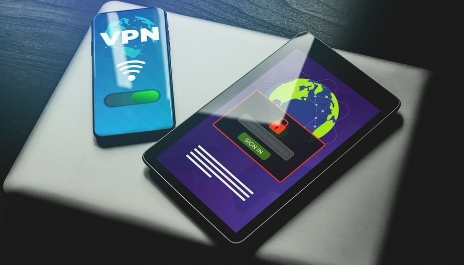 Free VPN Browsers for Android