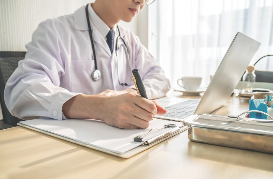 Productivity Apps for Medical Students