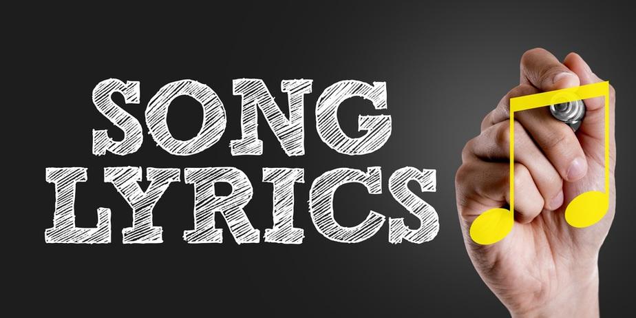 music lyrics app offline