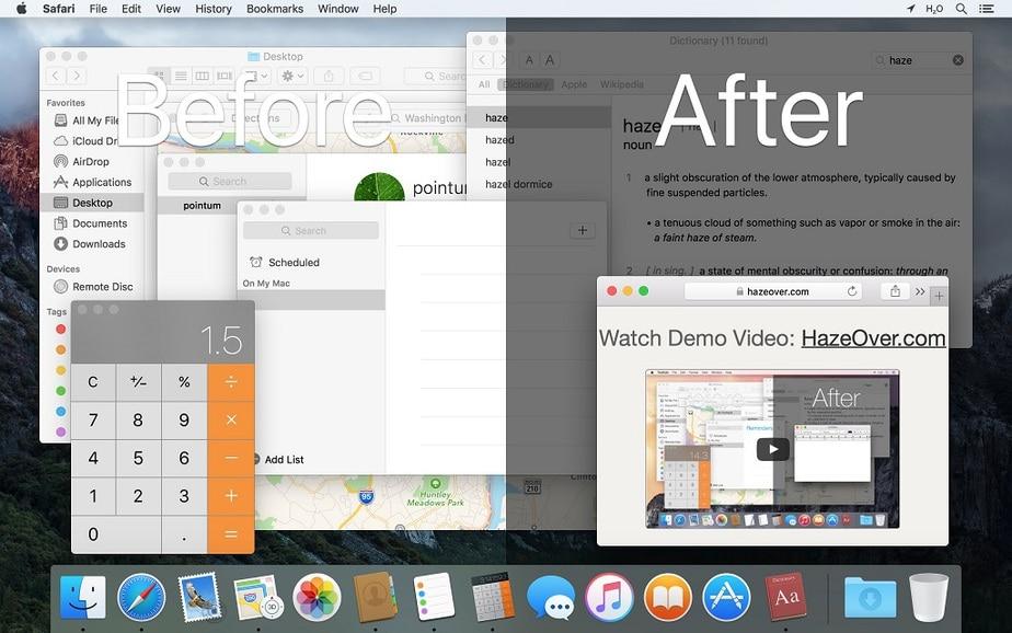 mac window manager app