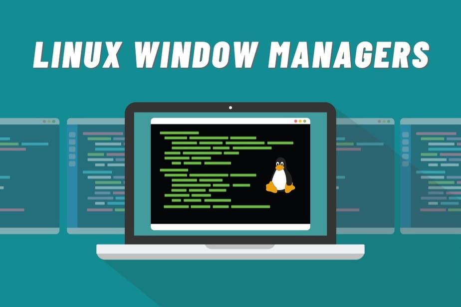 Best Linux Window Managers