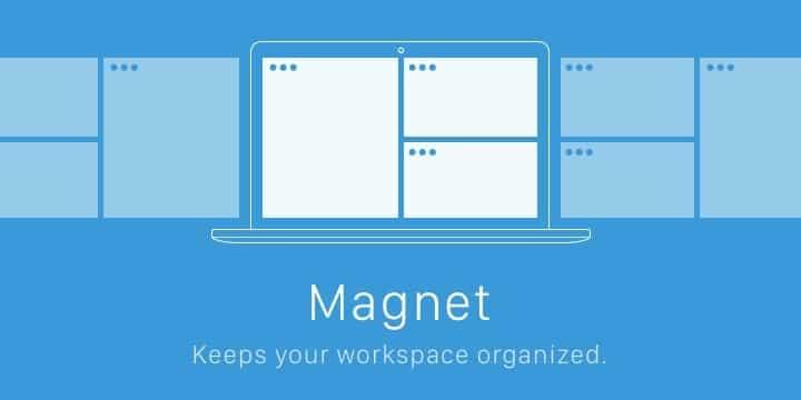 mac window manager